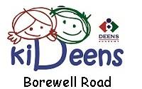 KiDeens @Borewell