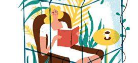 The books of life- Haritha Satheesh